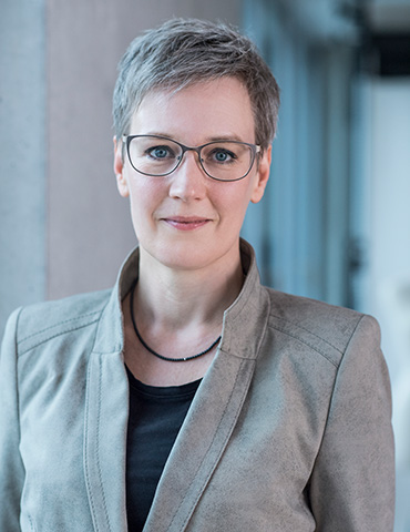 Annika Gnoth